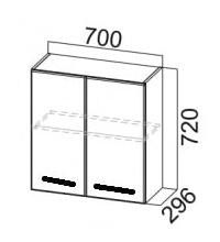 Шкаф Ш700/720