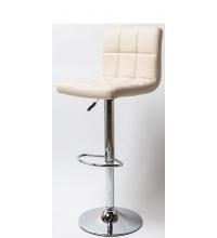 Барный стул BN1012