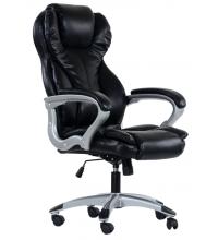 Кресло Barneo K-5