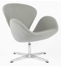 Кресло SC-303