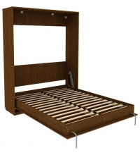 Кровать трансформер Арт. К01 (1400х2000)