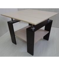 Журнальный столик СТ-4 (АС-МЕБЕЛЬ)