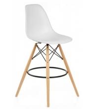 Барный стул SC-403