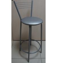 Барный стул Хлоя №11
