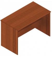 Стол для переговоров Р.СП-14