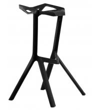 Барный стул BARNEO N-228