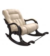 Кресло - качалка Родос