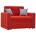 Кресло-кровать Найс (85) (Ниж. и К) ТД 173