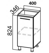 Стол С400 (400)