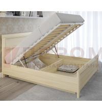 Кровать КР-1023 (160х200)