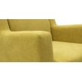 Кресло для отдыха Дилан (Ниж. и К) вид 3