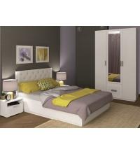 Спальня Тиффани №4 (СКА)