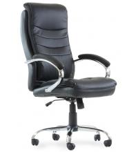 Кресло Barneo K-58