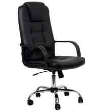 Кресло Barneo K-93