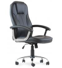 Кресло Barneo K-8