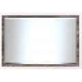 Зеркало (спальня Лагуна 2) Сосна Джексон