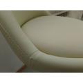 Барный стул 6060 (Peach) сиденье