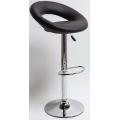 Барный стул BN1009-1 коричневый