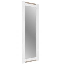 Зеркало ростовое Палермо-3