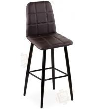 Барный стул В-630 ХАРД (СТ)