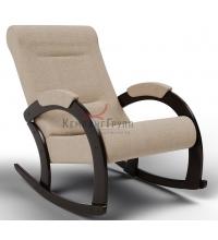 Кресло - качалка Венето