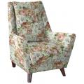 Кресло для отдыха Дали (Ниж. и К) ТК 209
