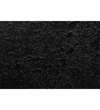 Столешница Черная матовая 38 мм (SV)