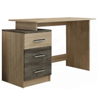 Компьютерный стол №8 (SV)