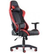 Кресло Barneo K-52