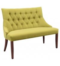 Банкетка (диван) Сиеста-30