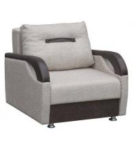 Кресло-кровать Нео 60 (Кр/Кр)