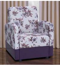 Кресло Нео 2М (КР)