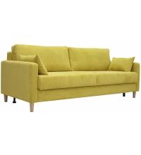 Дилан диван-кровать (Ниж. и К)