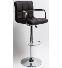 Барный стул BN1013