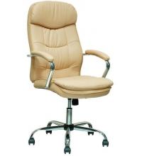 Кресло Barneo K-2