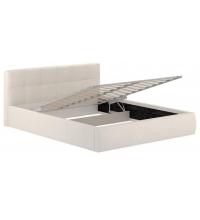 Кровать Оскар-73-1 с под. механиз. (140х200)