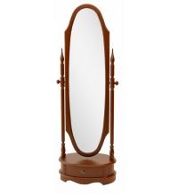 Зеркало Юта-15-11
