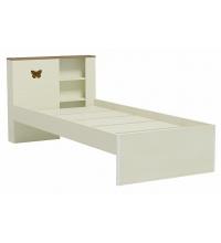 Кровать Ю12 (Юниор) (90х200)