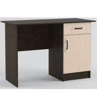 Письменный стол СТР1100.1 Ронда (ДСВ)