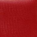 218 (красный)