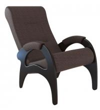 Кресло для отдыха Римини