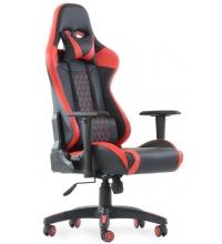Кресло Barneo K-53