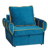 Кресло-кровать Нео 37 (Кр/Кр)