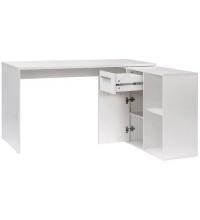 Компьютерный стол Лайт 03.245 (mobi)
