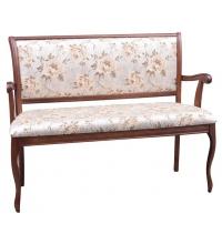Банкетка (диван) Фиеста-2-7