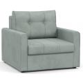 Кресло-кровать Лео (Ниж. и К) ТК 362