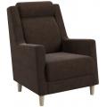 Кресло для отдыха Дилан (Ниж. и К) ТД 271