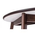 Стол Орион (115*115) вид