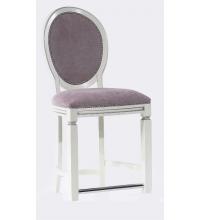 Барный стул Сибарит-2-311