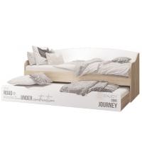 Кровать-софа (Джуниор) (80х200)